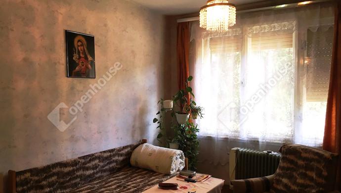 6. kép | Eladó Társasházi lakás, Tatabánya (#129700)