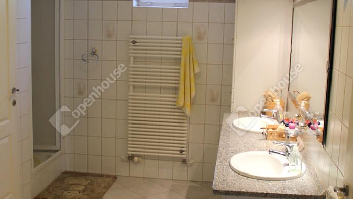 19. kép | Eladó Családi ház, Szombathely (#131267)