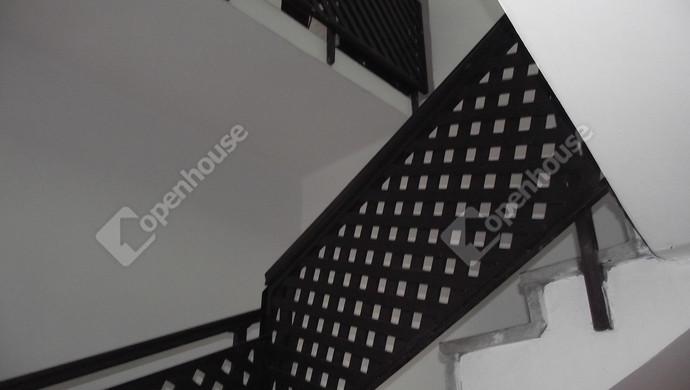 18. kép | Eladó Családi ház, Balatonszárszó (#133309)