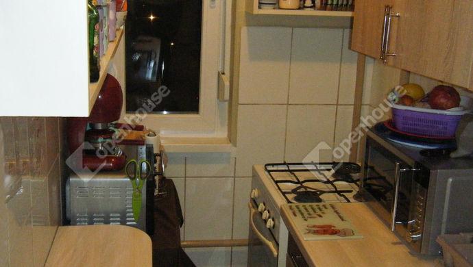1. kép   Eladó Társasházi lakás, Debrecen (#135836)