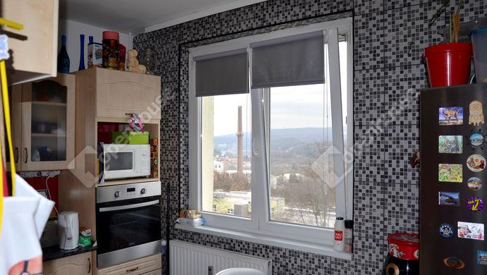 7. kép | Eladó Társasházi lakás, Miskolc (#137372)