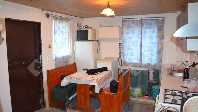 1. kép | Eladó Családi ház, Miskolc (#141970)