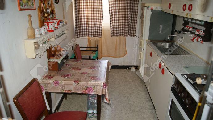 5. kép | Eladó tégla lakás Székesfehérváron | Eladó Társasházi lakás, Székesfehérvár (#144026)