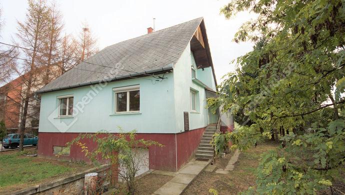 2. kép | Eladó ház Székesfehérvár Öreghegy | Eladó Családi ház, Székesfehérvár (#148496)