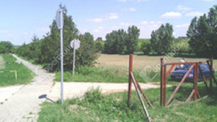 0. kép | Eladó Fejlesztési terület, Som (#152462)