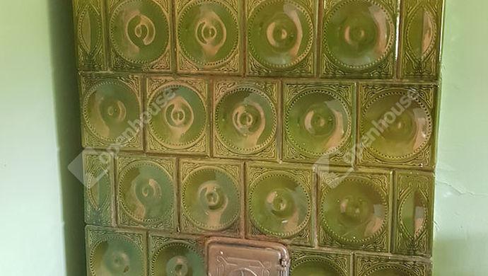 12. kép | Eladó Családi ház, Bakonytamási (#139560)