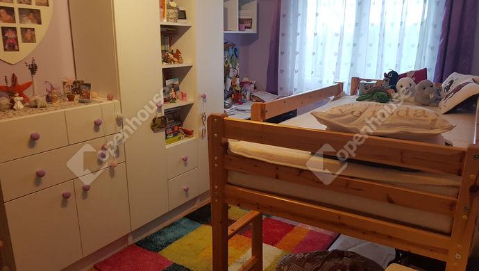 5. kép | Eladó Társasházi lakás, Győr (#143068)