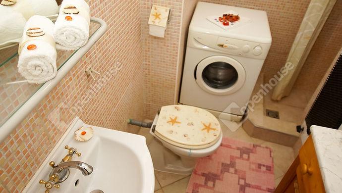 6. kép | Eladó kis lakás székesfehérvár | Eladó Társasházi lakás, Székesfehérvár (#143117)