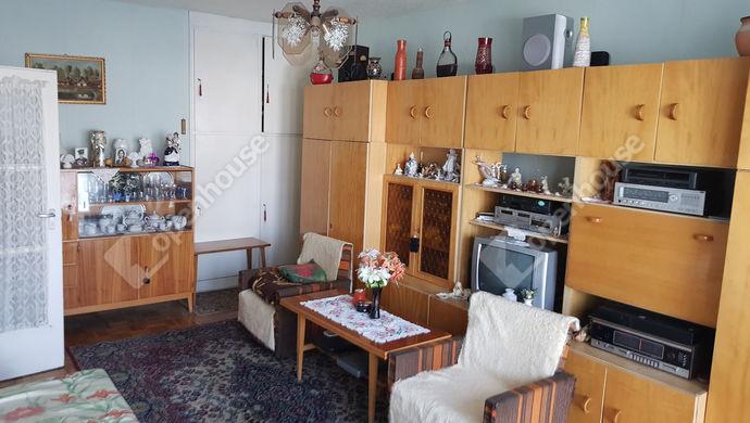 3. kép | Eladó Társasházi lakás, Miskolc (#143610)