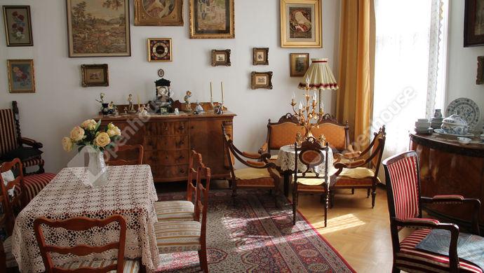 3. kép | Eladó Családi ház, Szombathely (#143648)