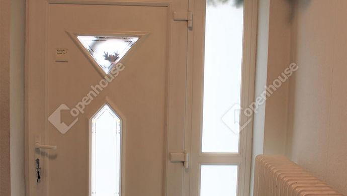 14. kép | Eladó Ház Székesfehérvár Öreghegy | Eladó Ikerház, Székesfehérvár (#144319)