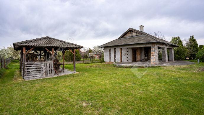 26. kép | Eladó Családi ház, Székesfehérvár (#151190)