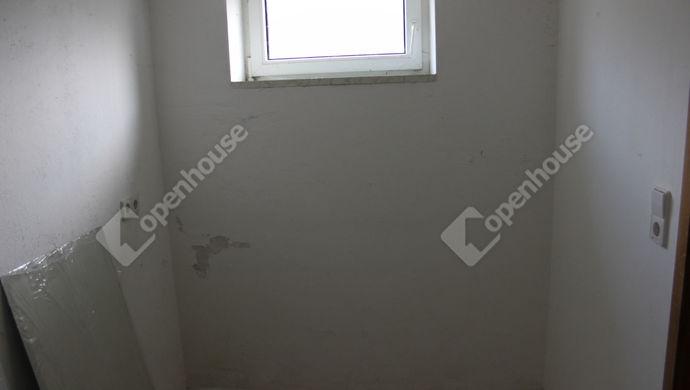 18. kép | Eladó Családi ház, Bakonysárkány (#152823)