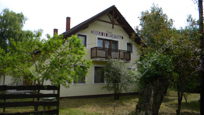 8. kép | Eladó Családi ház, Zalaegerszeg (#121209)