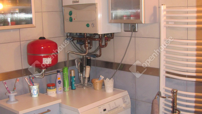 11. kép | Fürdőszoba | Eladó Társasházi lakás, Zalaegerszeg (#123646)