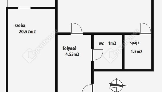 5. kép | Eladó Családi ház, Újudvar (#146703)