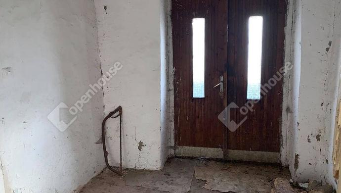 11. kép | Eladó Családi ház, Nagykörű (#151204)