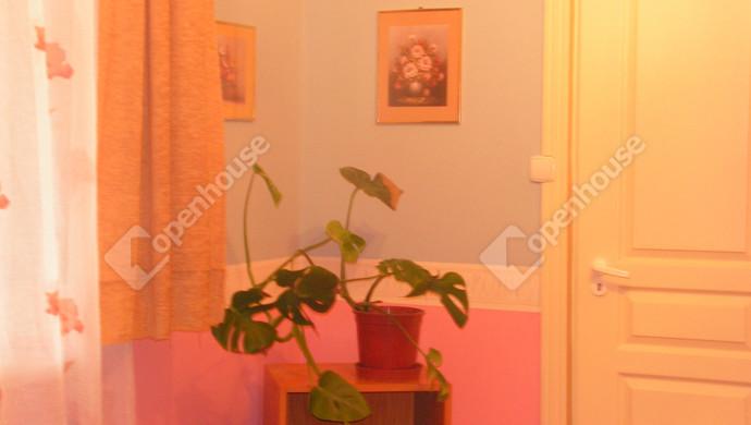 12. kép | Eladó Családi ház, Celldömölk (#132599)