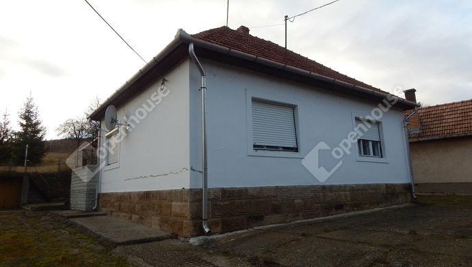 7. kép | Eladó Családi ház, Bükkszék (#135675)