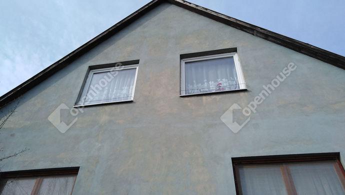 23. kép | Eladó Családi ház, Bodmér (#136651)