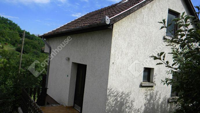 1. kép | Eladó Zárt kert, Zalaegerszeg (#140017)