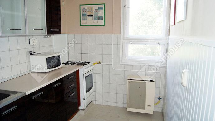0. kép | Eladó Társasházi lakás, Debrecen (#141684)