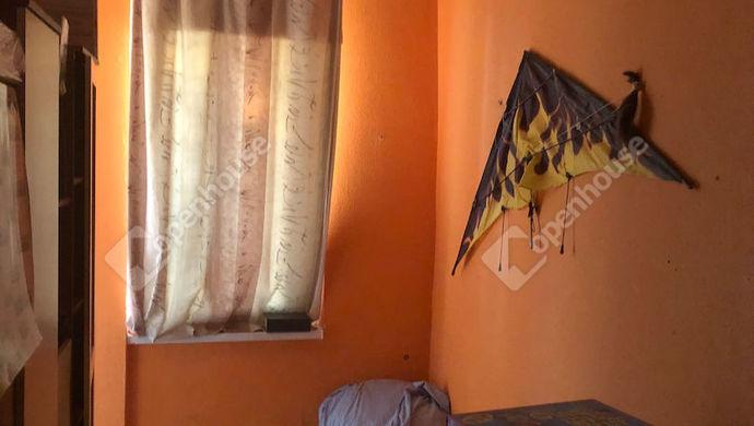4. kép | Eladó Társasházi lakás, Székesfehérvár (#142914)