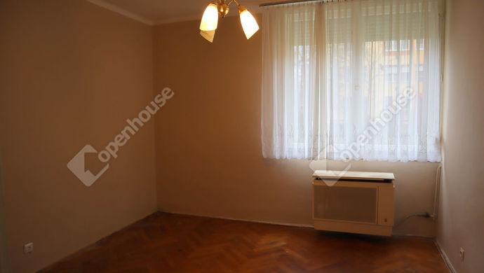 2. kép | Eladó Társasházi lakás, Szombathely (#143561)