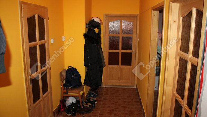 1. kép | Eladó Társasházi lakás, Szombathely (#144158)