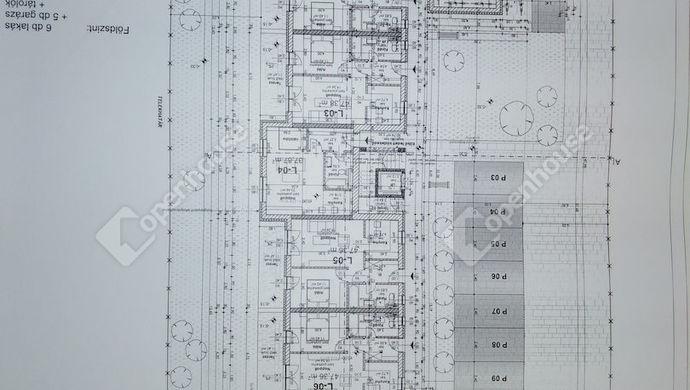 7. kép | Eladó Társasházi lakás, Tatabánya (#138879)