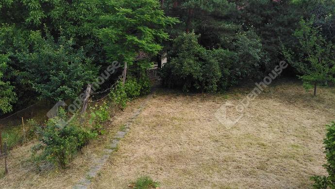 28. kép | Udvar a házból | Eladó Családi ház, Tata (#139490)