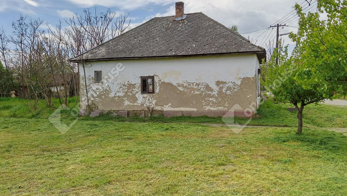 4. kép | Eladó Családi ház, Nagykörű (#151204)