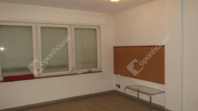 6. kép | Eladó Társasházi lakás, Zalaegerszeg (#128131)