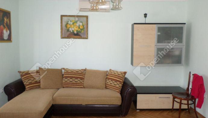 1. kép | Eladó Családi ház, Szeged (#137081)