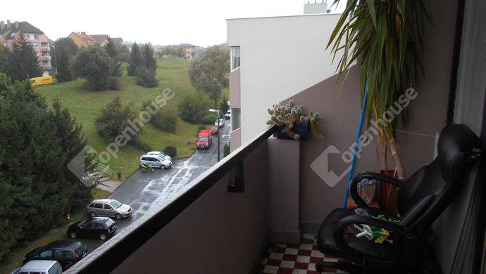 18. kép | Eladó Társasházi lakás, Zalaegerszeg (#141400)