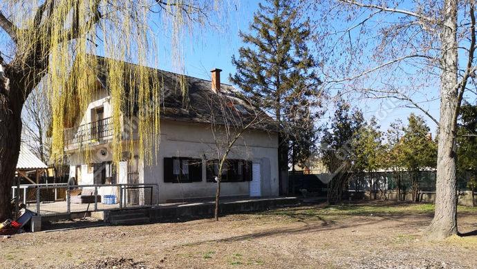 1. kép | Eladó Családi ház, Nádasdladány (#144502)