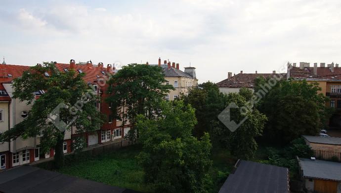12. kép | Eladó Lakás Székesfehérvár Prohászka | Eladó Társasházi lakás, Székesfehérvár (#132413)