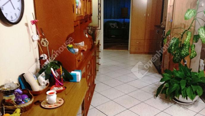 3. kép | Eladó Társasházi lakás, Mosonmagyaróvár (#134896)