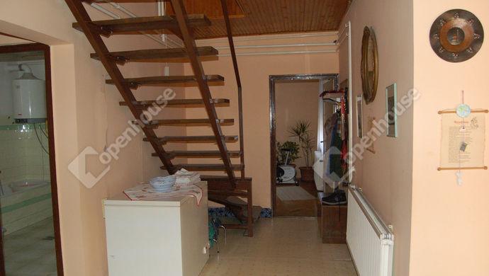 12. kép | Eladó Családi ház, Nagykanizsa (#136665)