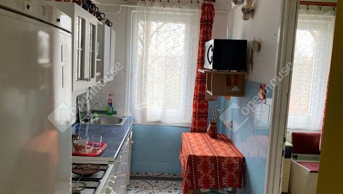 7. kép | Eladó Társasházi lakás, Kapuvár (#134624)