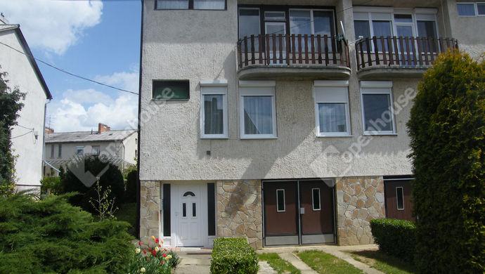 0. kép | Eladó Sorház, Zalaegerszeg (#138465)