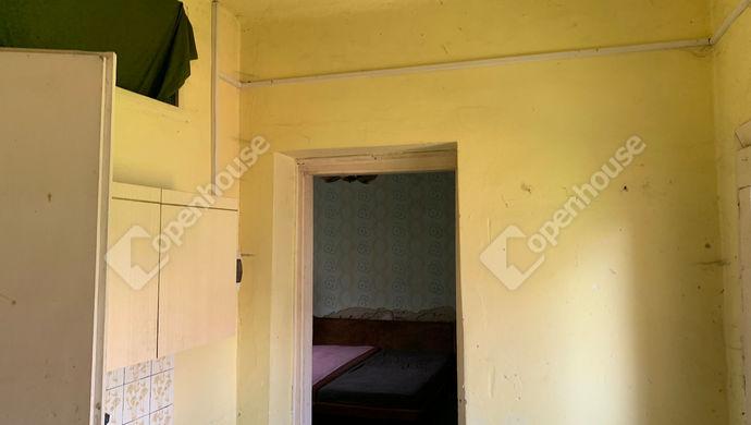 2. kép | Eladó Családi ház, Kapuvár (#133471)