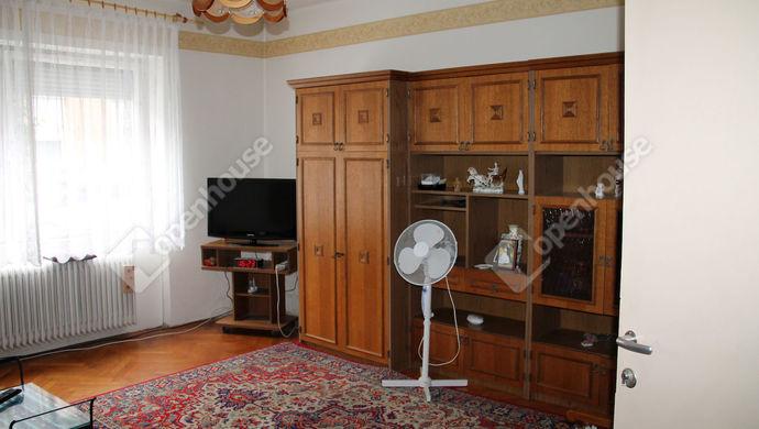 7. kép | Eladó Családi ház, Szombathely (#140641)