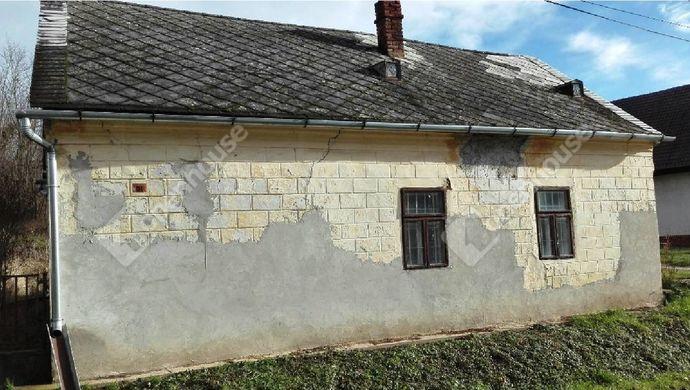 1. kép   Eladó Családi ház, Dióskál (#149064)