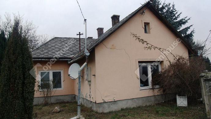 0. kép | Eladó Családi ház, Pacsa (#149792)
