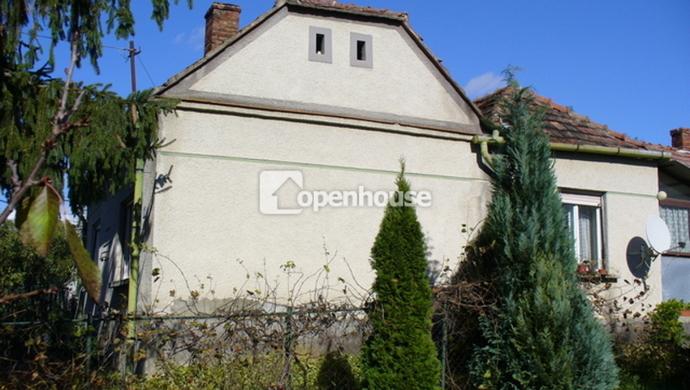 1. kép | Eladó Családi ház, Zalaegerszeg (#22693)