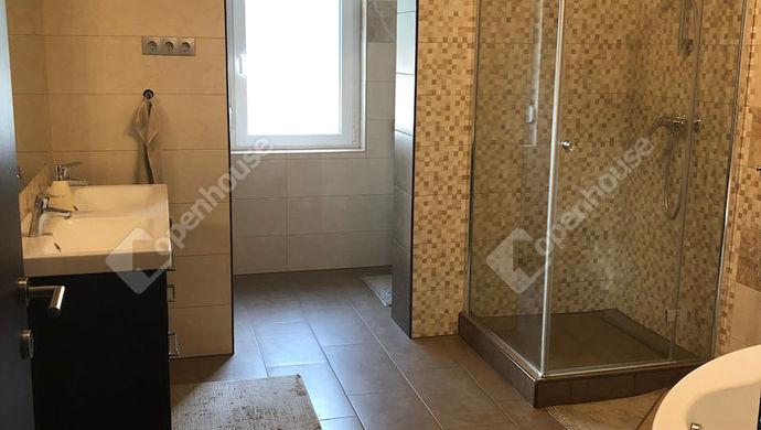 5. kép | Eladó Családi ház, Győr (#136123)