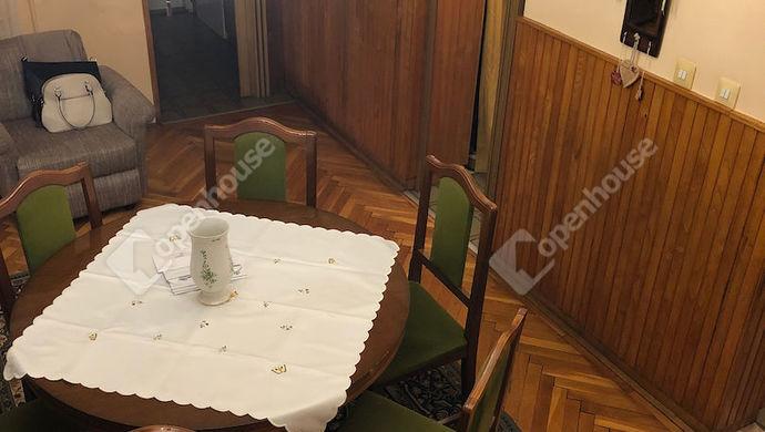 1. kép | Eladó Családi ház, Győr (#135783)