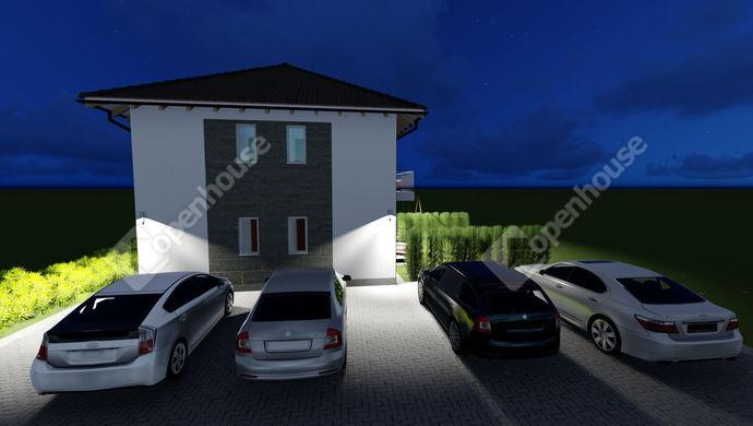 7. kép | Eladó Társasházi lakás, Siófok (#138075)