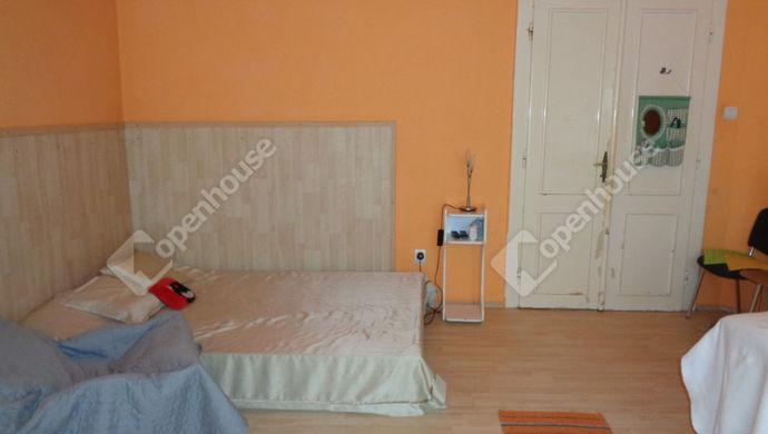 1. kép   Eladó Társasházi lakás, Szolnok (#146774)